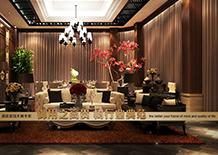 家具建材高端网站建设和设计