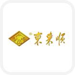 北京东来顺集团有限责任公司网站建设案例