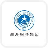 北京星海钢琴集团有限公司网站建设案例