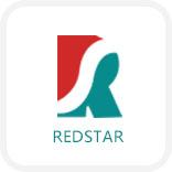 贵州红星发展股份有限公司网站营销服务案例