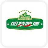 云南易通电气设备有限公司亚虎娱乐777案例