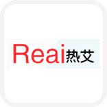 深圳市三条七文化传播有限公司网站营销服务案例