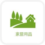 东莞市丽庭家居用品有限公司电子商务案例