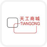 杨凌天工实业有限公司网站营销服务案例