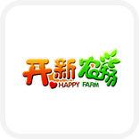 北京安君洲农业观光园网站营销服务案例