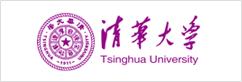 企业级门户网站建设案例-清华大学