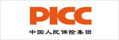 企业级门户网站建设案例-中国人民保险