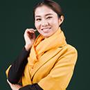 企业级门户网站建设案例-贵州中越商贸有限公司