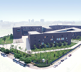 中企动力企业网站建设