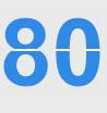 80家分公司为您的网站进行全方面服务