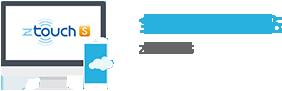 全网营销型网站建设