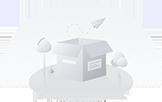 什么是電商網站,小型電商網站怎么去制作